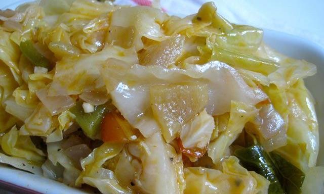steamed cabbage.jpg