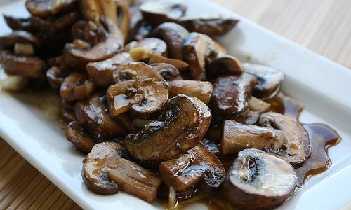 mushroom saute.jpg