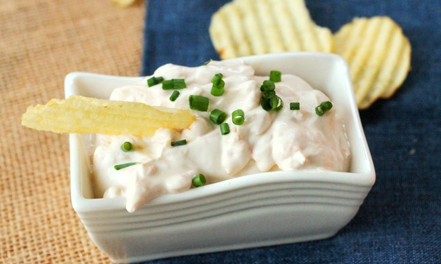 potato onion dip.jpg
