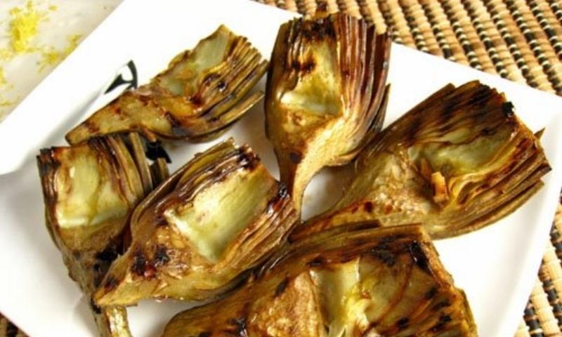 baked artichoke.jpg