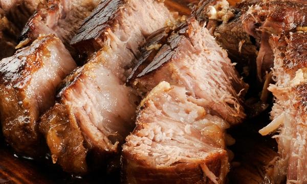 chuck pot roast.jpg