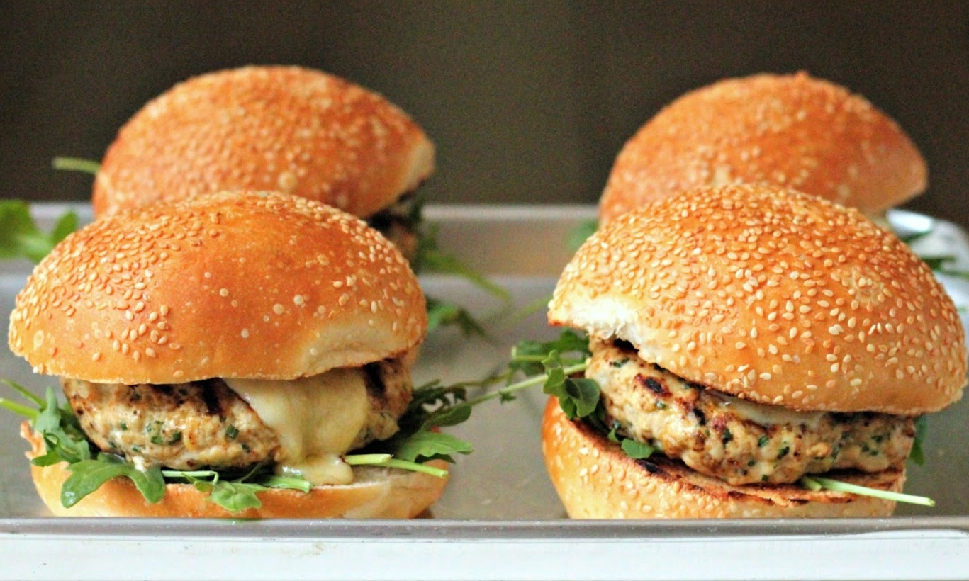 Spiked Chicken Burgers.jpg