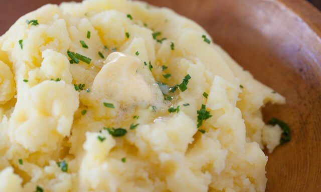 mashed potatoes.jpg
