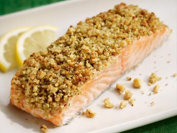crusted salmon.jpg