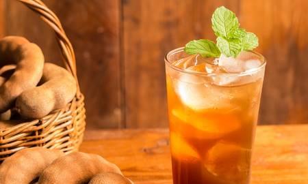 tamarind ice tea.jpg
