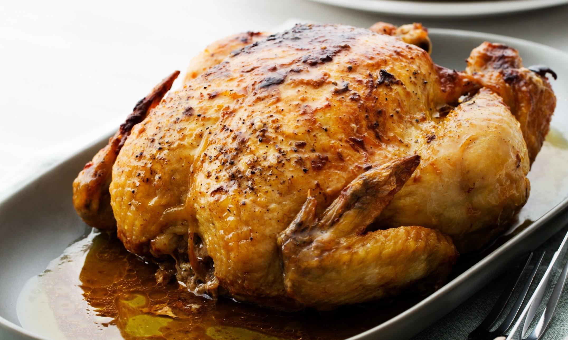 gralic stuffed chicken.jpg