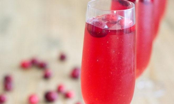 pink champagne punch.jpg