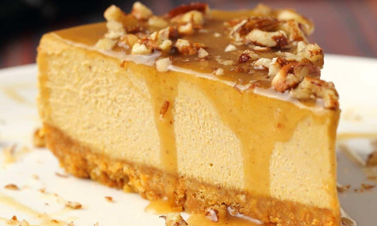 Pumpkin Cheesecake.jpg