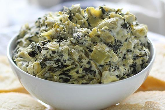 spinach+artichoke.jpg