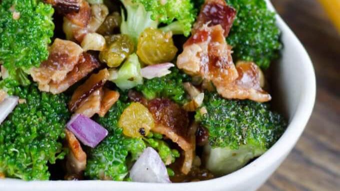 broccoli+salad.jpg