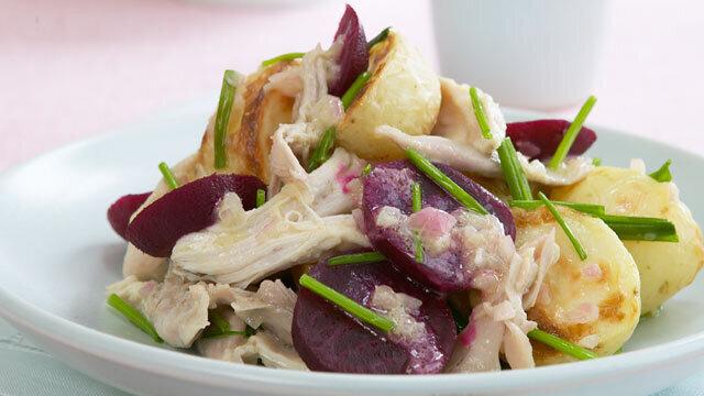 chicken+and+beet+salad.jpg