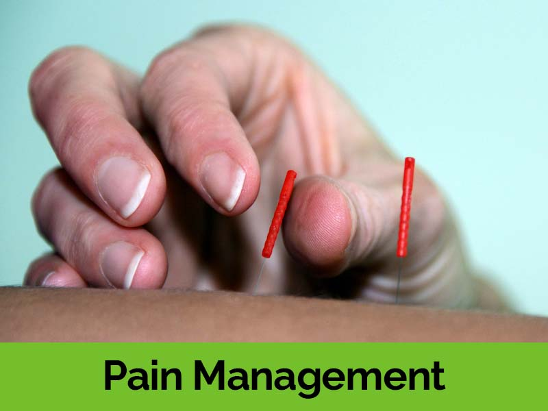 Pain Management.jpg