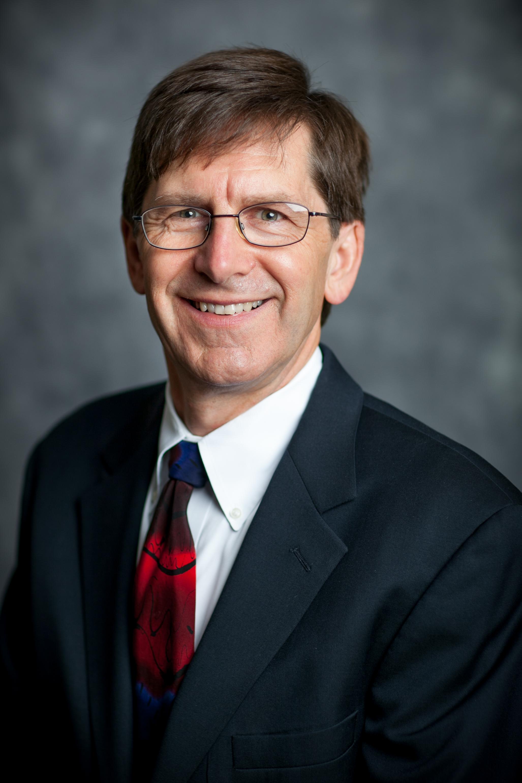 Robert C. Brackett
