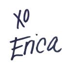 XO_signatire2.png