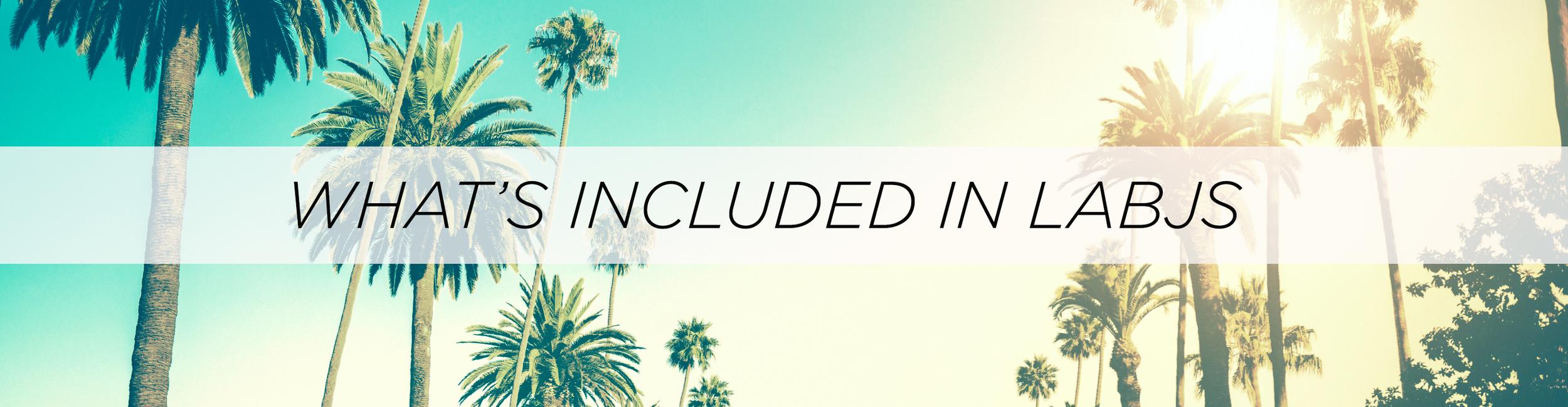 LA_Bound_features