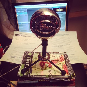 Microphone.jpeg
