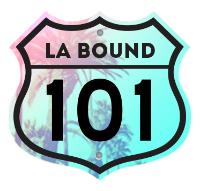 LA_Bound_101