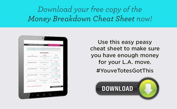 Cheat_Sheet_Ad_v2.jpg