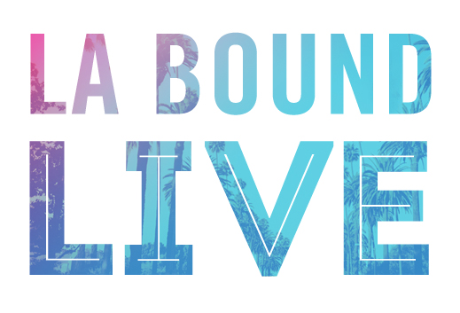 LA_Bound_Guide