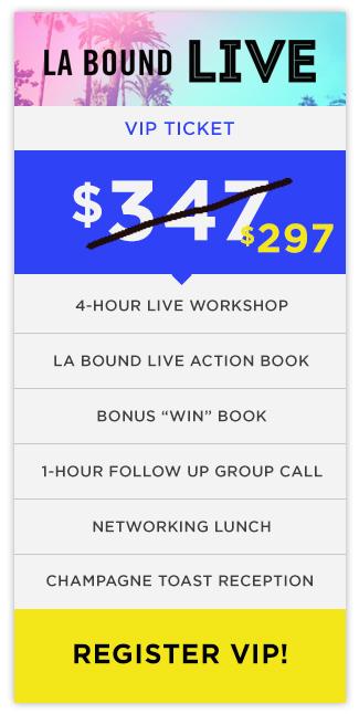 Price_Chart_VIP_Discount.jpg