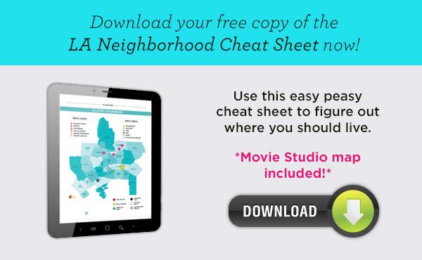 Hood_Cheat_Sheet_Ad_2.jpg