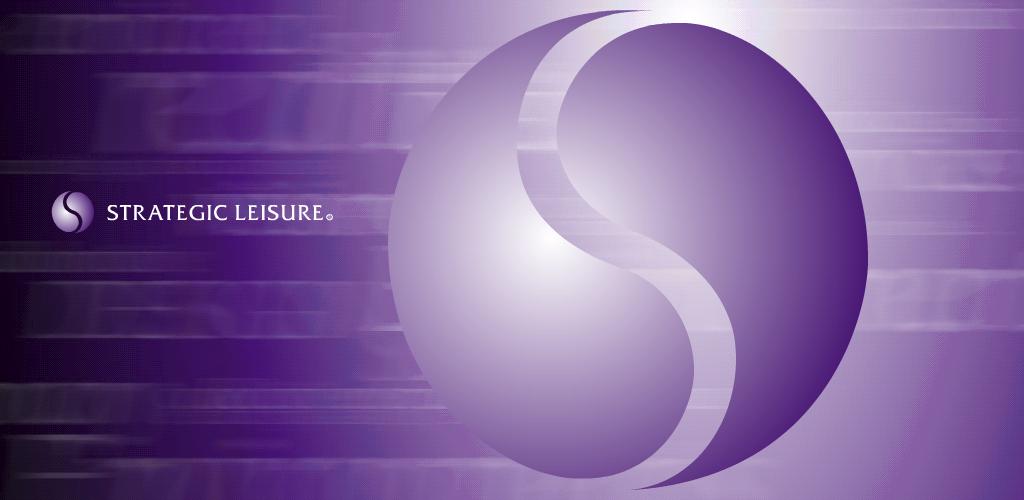 Strategic Leisure logo