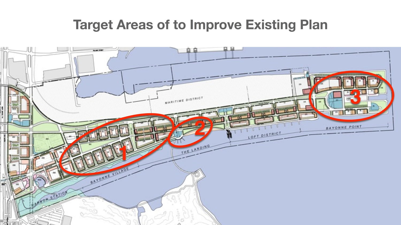 3. Cape Liberty Target Areas Strategic Leisure.jpg