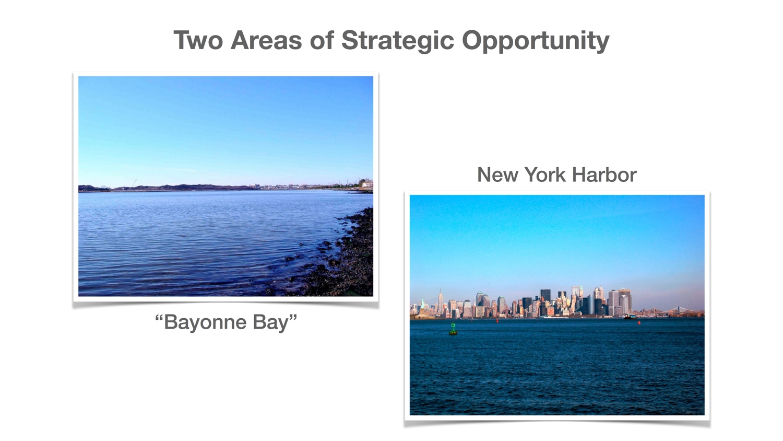 4.  Cape Liberty Opportunities Strategic Leisure.jpg