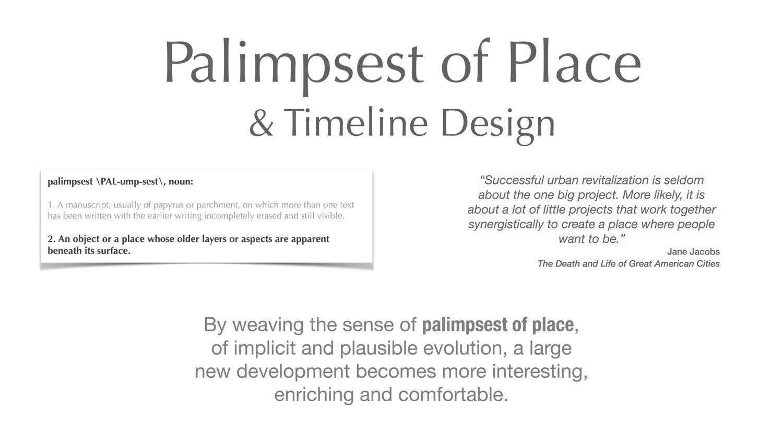 6. Cape Liberty Palimpsest of Place Strategic Leisure.png