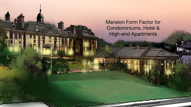 7. Cape Liberty Mansion Form Factor Strategic Leisure.jpg