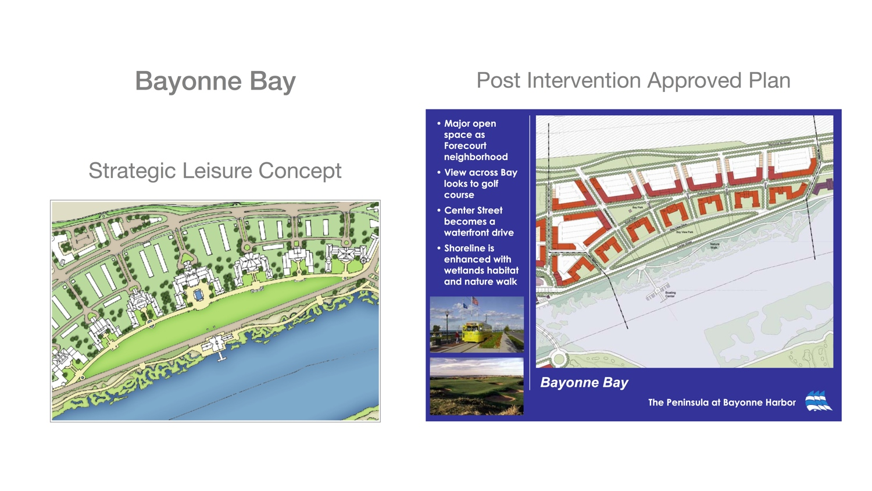 9. Cape Liberty Bayonne Bay Plan Codified Into Zoning Strategic Leisure.jpg