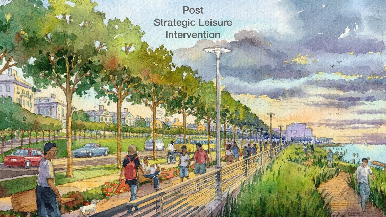 10. Bayonne Bay Rendering Post Intervention Strategic Leisure.jpg