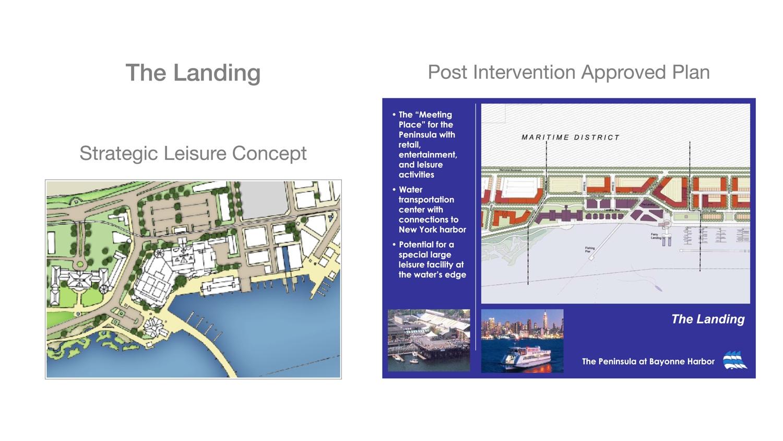 12. Cape Liberty Landing Plan Codified Into Zoning Strategic Leisure.jpg