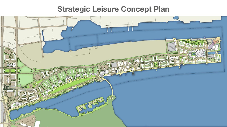 14. Cape Liberty Concept Plan Strategic Leisure.jpg