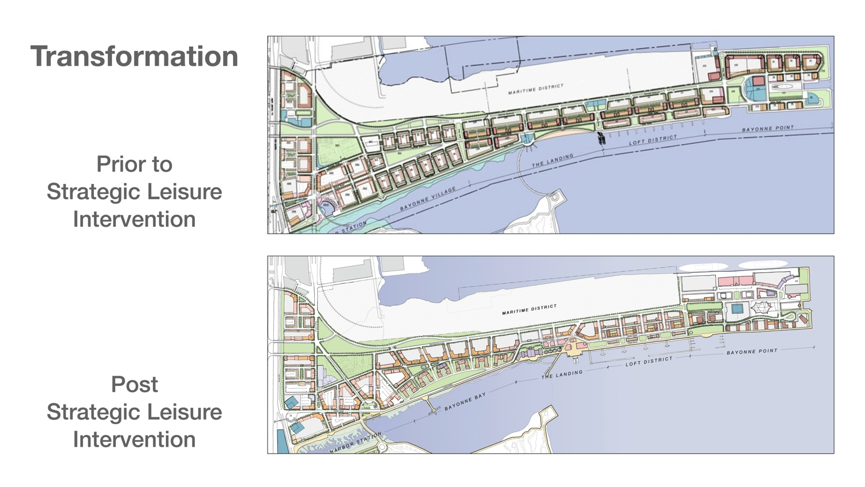 15. Cape Liberty Plan Pre adn Post Intervention Strategic Leisure.jpg