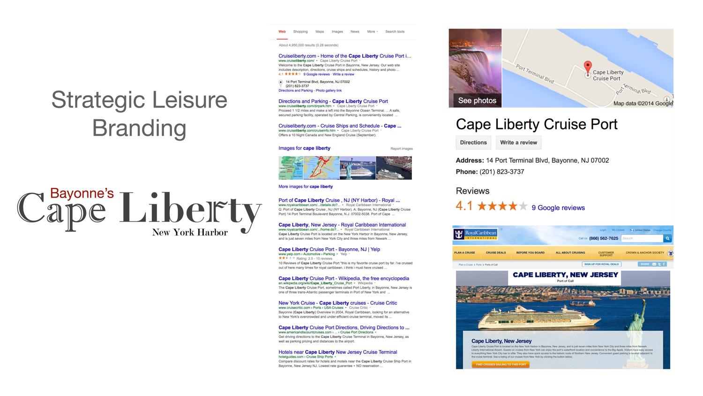 16. Cape Liberty Post Branding Strategic Leisure.png