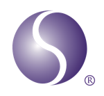 SLI Logo 150.png