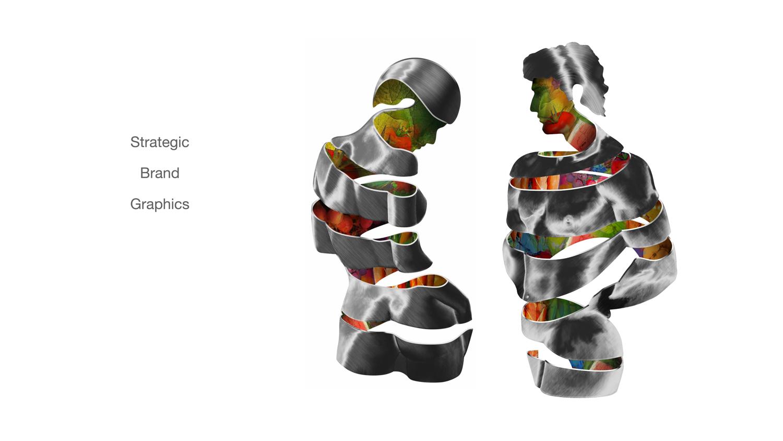 4. Ponte Fresco Brand Art2 Strategic Leisure.png