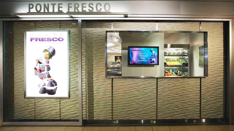 5. Ponte Fresco Storefront Strategic Leisure.jpg