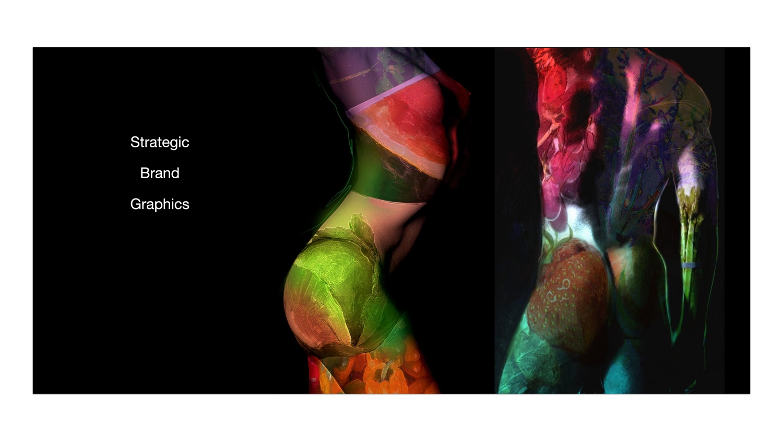 3. Ponte Fresco Brand Art1 Strategic Leisure.jpg