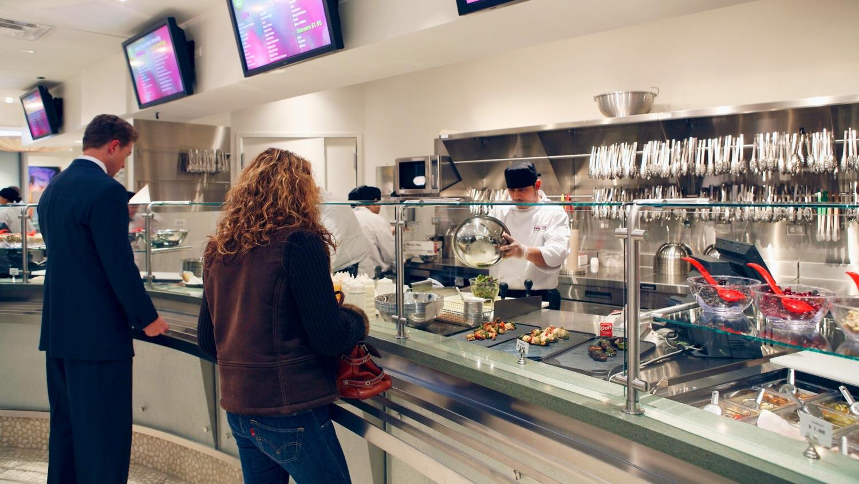 8. Ponte Fresco Food Line Strategic Leisure.jpg