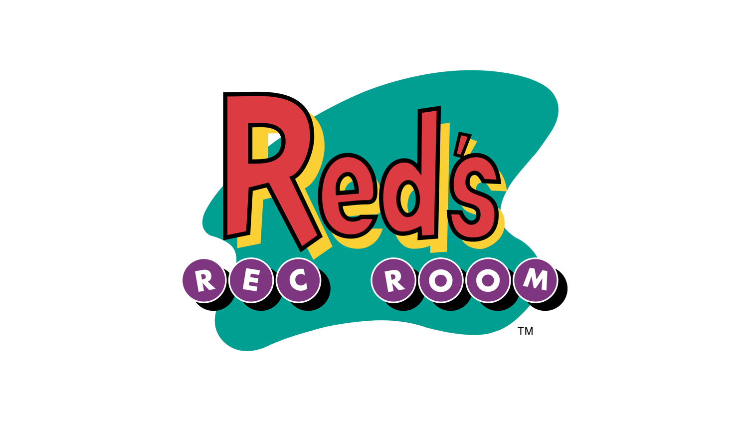 1. Red's Rec Room Logo Strategic Leisure.png
