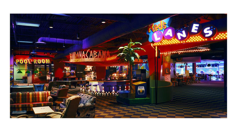 3. Red's Rec Room Lobby Lounge Strategic Leisure.jpg