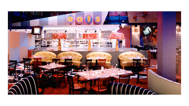 5. Red's Rec Room Restaurant Strategic Leisure.jpg