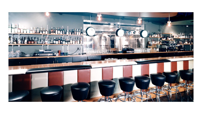 6. Red's Rec Room Brew Pub Bar Strategic Leisure.jpg
