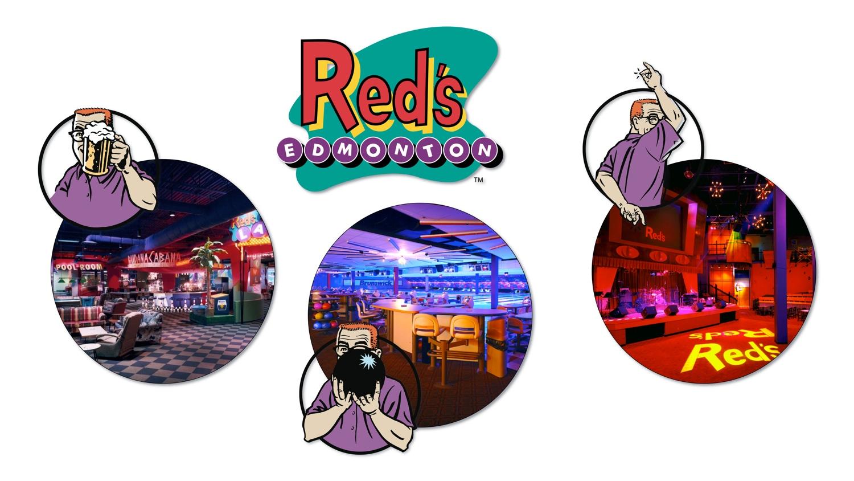 8. Red's Rec Room Red Wiley Strategic Leisure.jpg