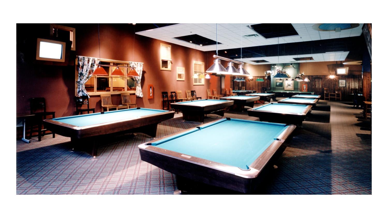 12. Red's Rec Room Billiards Strategic Leisure.jpg