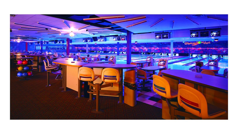 13. Red's Rec Room Bowling Strategic Leisure.jpg