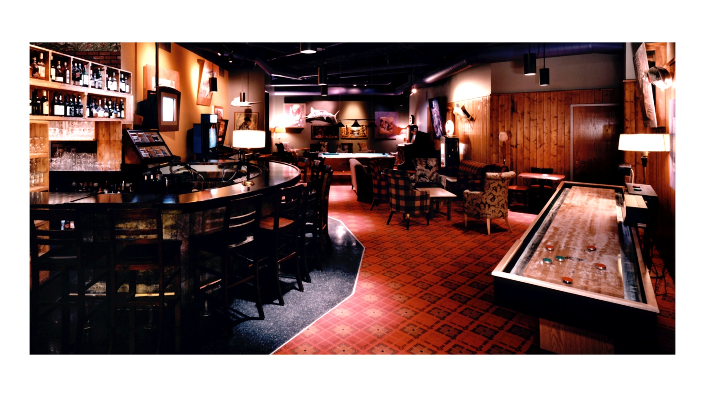 15.Re's Rec Room Furnace Room Bar Strategic Leisure.jpg