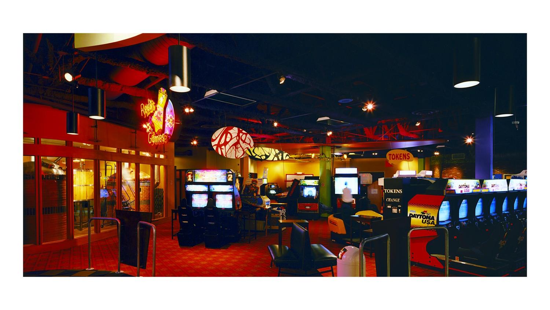 14. Red's Rec Room Game Room Strategic Leisure.jpg